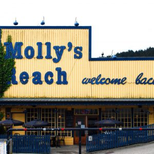 Molly's Reach Sunshine Coast